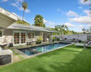 1269 N Norman Place, Los Angeles image