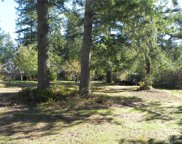 27928 240th Ave SE, Maple Valley image