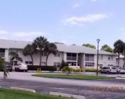 1508 SE Royal Green Circle 208 Unit #E202, Port Saint Lucie image