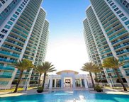 241 Riverside Drive Unit 1809, Holly Hill image