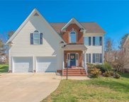 7838 Hampton Green Drive, Chesterfield image