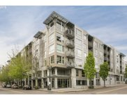 1125 NW 9TH  AVE Unit #324, Portland image