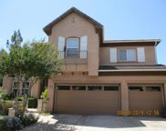 285 Mill Court Unit #1, Simi Valley image