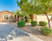 22403 S 215th Place, Queen Creek image