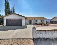 3588 Chestnut Drive, Norco image