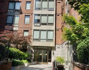 4547 8th Ave NE Unit 604, Seattle image