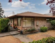 5051 38 Ave SW, Seattle image