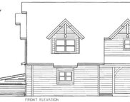 Lot 41/42 Timber Cove Way, Sevierville image