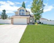 1123 N Alfred Ave, Kaysville image