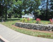 7 Assinippi Ave Unit 213, Norwell image