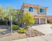 10415 E Rosemary Lane, Scottsdale image