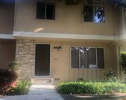 27 Saw Mill Ct, Mountain View image