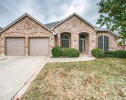 5909 Meadowcrest Lane, Sachse image