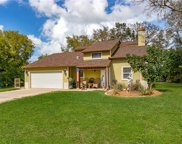6833 Garland ST, Fort Myers image