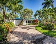 2031 NE 29th Ct, Fort Lauderdale image