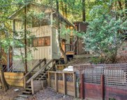 14872 Rotunda Way, Guerneville image