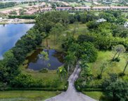 7321 Carousel Ln, Fort Myers image