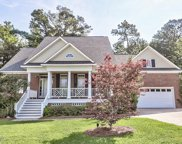 213 E Sands Hill Drive, Wilmington image
