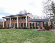 8745 Tanagerwoods  Drive, Montgomery image