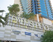 4381 Flamingo Road Unit 1616, Las Vegas image