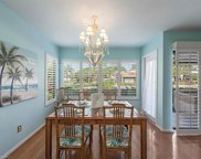 6710 Pelican Bay Blvd Unit 411, Naples image