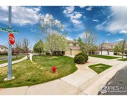 11713 Xavier Ct, Westminster image