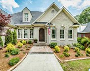 2941 Hampton Cove Way, Owens Cross Roads image