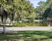156 Coosaw Club  Drive, Beaufort image