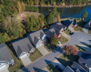 1435 Overlook Dr, Trussville image