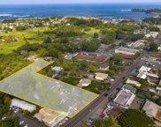 66-239 Kamehameha Highway, Oahu image