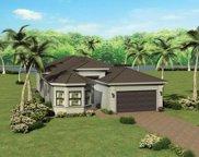 9033 Chauvet Way, Boca Raton image