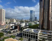 876 Curtis Street Unit 1804, Honolulu image