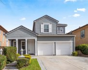 26822 Peppertree Drive, Valencia image