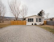 220 G & M Road Unit B24, Kamloops image