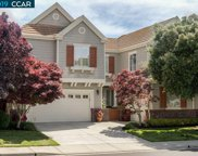 912 Regalo Way, San Ramon image