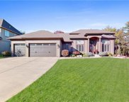 10904 W 128th Place, Overland Park image