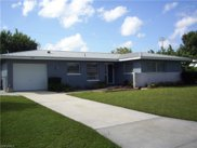 1448 Charles  Road, Fort Myers image