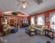 324 Carrie Drive, Franklin image