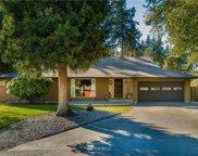 6803 Amethyst Court SW, Lakewood image