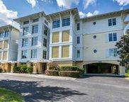 1346 Villa Marbella Ct. Unit 2-302, Myrtle Beach image