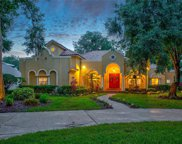 570 Eagles Crossing Place, Lake Mary image