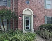 606 Georgetown Drive Unit E, Casselberry image
