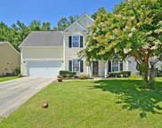 477 Blue Dragonfly Drive, Charleston image