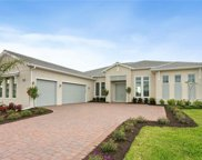 8280 Redonda Loop, Lakewood Ranch image