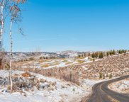 7673 N Promontory Ranch Rd, Park City image