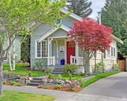 7040 14th Ave NW, Seattle image