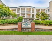2339 Shaughnessy Street Unit 311, Port Coquitlam image