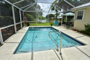 1529 SW Waterfall Court, Palm City image
