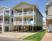 3131 Central Ave Unit #2, Ocean City image