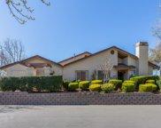 3366 Bolsena Ct, San Jose image